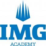 IMG-academy