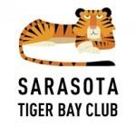 sarasota-tiger-bay-club